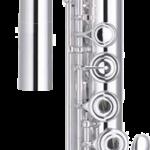 Flauto Miyazawa PB-602 / BR 958