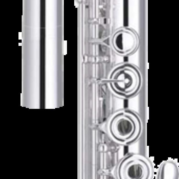 Flauto Miyazawa PB-602 / BR-958 I