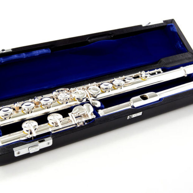 Flauto Muramatsu EX