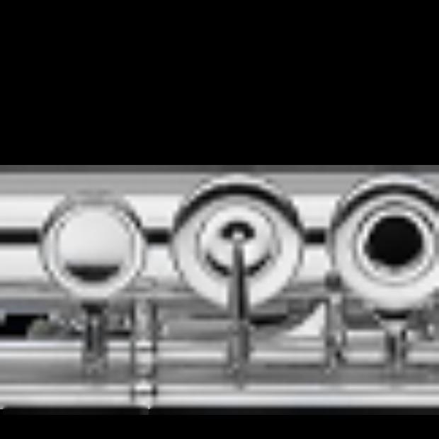 Flauto Sankyo CF 401 – 601