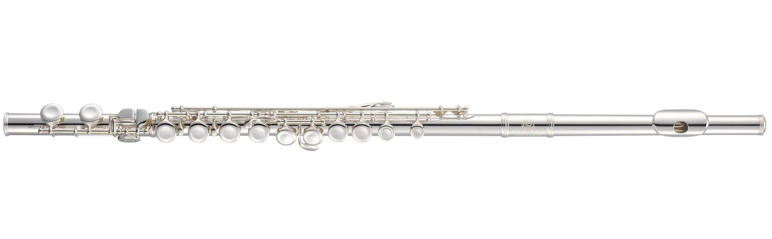 Jupiter JFL 700 (EX 511)