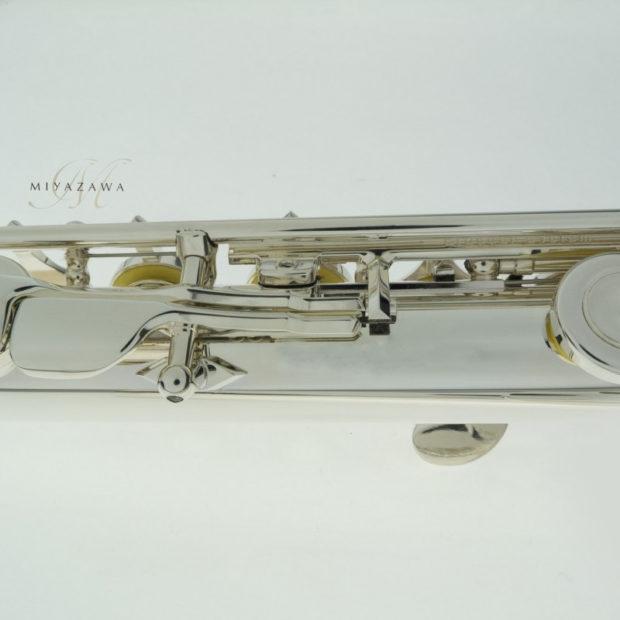 Flauto Miyazawa PB-202